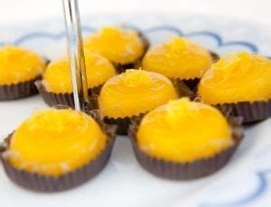 It is usually known as coconut milk pudding. Desserts Using Lots Of Eggs - Top 20 Desserts that Use A ...