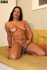 Aline american porn star