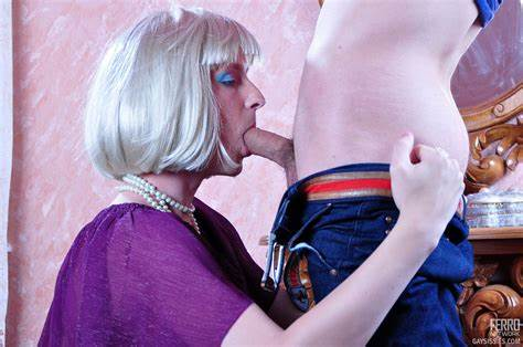 Smoking Giantess Tortures Student Forced
