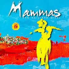 Special Review: Mammas