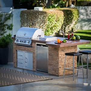 Outdoor Kitchen Selber Bauen : au enk che selber bauen 22 gute ideen und wichtige tipps ~ Lizthompson.info Haus und Dekorationen