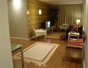 home interior design for small apartments in india With interior decorating courses durban