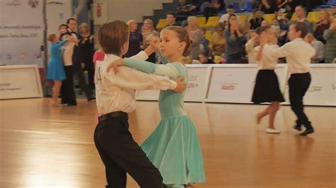 Sporta dejas, Zelta solis sporto Jelgavā! Intervija ar ...