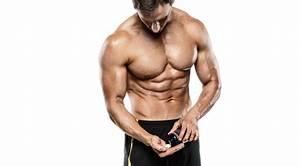 Natural Anabolic Steroid Supplements List  2018 U0026 39 S Best