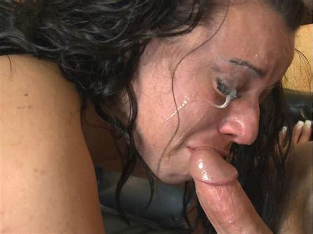 #Suck #My #Cum #& #Tattoo #Swallow #Cum
