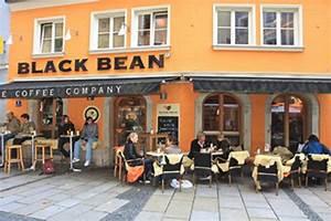 Restaurant In Passau : restaurant black bean the coffee company in passau ~ Eleganceandgraceweddings.com Haus und Dekorationen