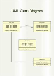 9 Best Uml Diagrams For Online Shopping System Images On