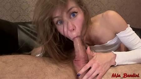 Teen Mia Nude