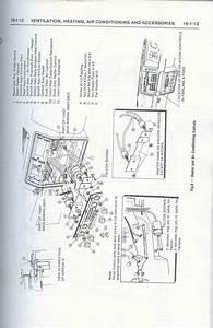 Diagram Jaguar Xe Wiring Diagram Full Version Hd Quality Wiring Diagram Blogxgoo Mefpie Fr