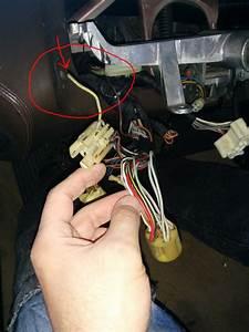 Fog Light Switch Missing Wire - Rennlist