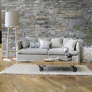 Catalogue Ampm 2017 : canap lit ampm maison et mobilier d 39 int rieur ~ Preciouscoupons.com Idées de Décoration