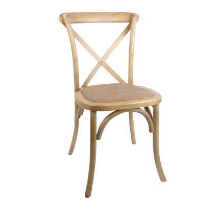 faire l amour sur une chaise les 22 meilleures images à propos de les chaises de