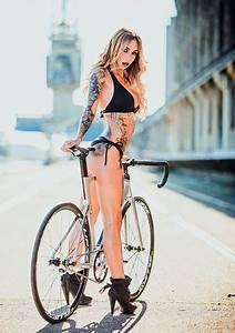 Calendar Format The Cycling Calendar Es Ist Zeit Für Veränderungen