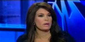 Fox News Hosts Tell Young Women Not To Vote, Go Back To ...