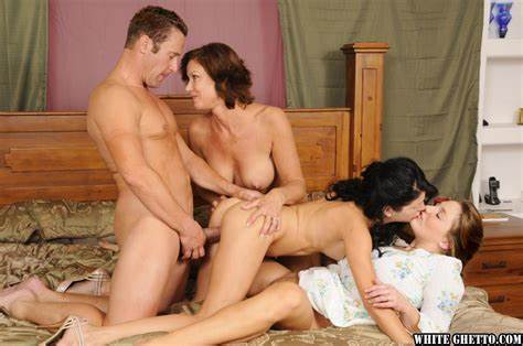 Czech Mom Orgies Celebrity Romantic Fuck Showing Xxx Images For Family Twins Porn