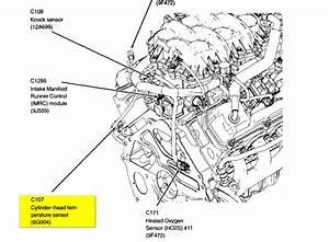 2003 F250 V1 0 Fuse Box Diagram