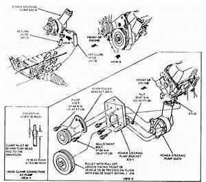1997 Ford F150 Spark Plug Wiring Diagram