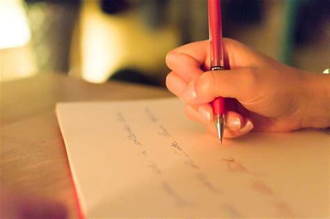 6 Good Reasons to Study English Grammar