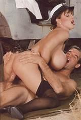 Vinatge big tit porn pics retro