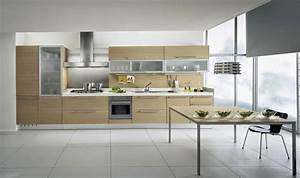 brocade design etc remarkable modern kitchen cabinet With kitchen colors with white cabinets with katowice 2014 stickers
