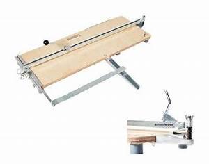 Hufa Fliesenschneider 630 : hufa holz aluminium fliesen schneidhexen fliesenschneider ~ A.2002-acura-tl-radio.info Haus und Dekorationen