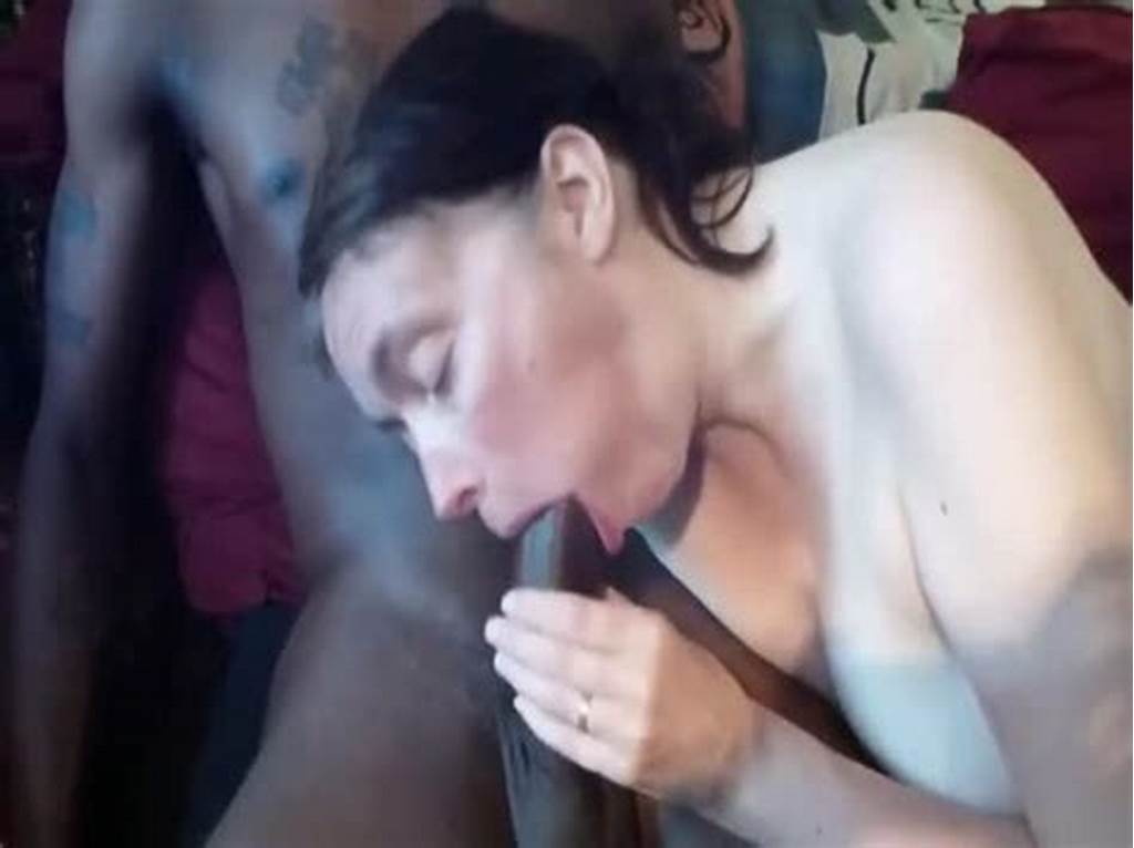 #Mature #White #Wife #Enjoying #Her #First #Bbc #At #Homemoviestube