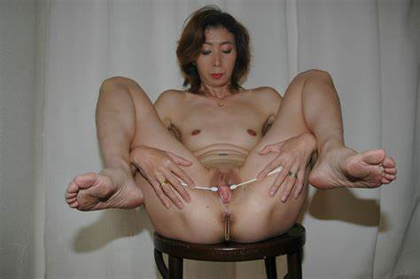 Mommiesmommie Asian Wifes And Ripe Girl Woman asia porn photo