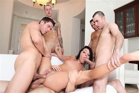 Nude Strong Boys Teen