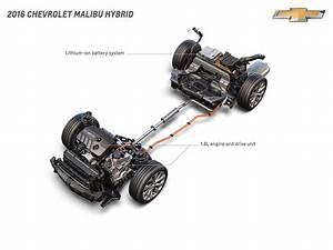 Af3ac Malibu 3 6 Engine Diagram