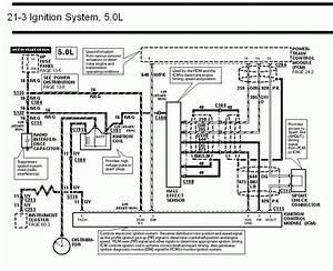 2006 Mustang Gt Alternator Wiring Diagram