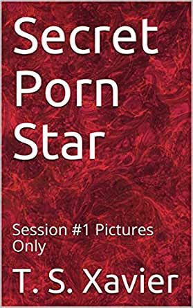 Happy independence day everyone from : Secret Porn Star: Session #1 Pictures Only - Kindle ...
