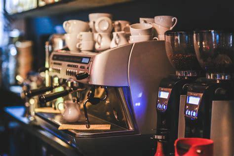 เครื่องชงกาแฟ Delonghi ดีไหม น่าใช้หรือเปล่า!? บทความนี้มี ...