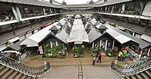 Mercado Do Bolh U00e3o