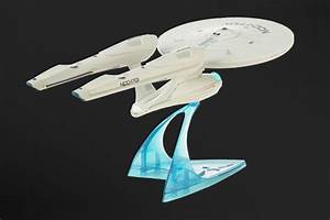 Starship enterprises sex toys