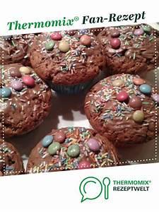 Schoko Bananen Muffins Thermomix : schoko muffins rezept schokomuffins thermomix kuchen und thermomix ~ A.2002-acura-tl-radio.info Haus und Dekorationen