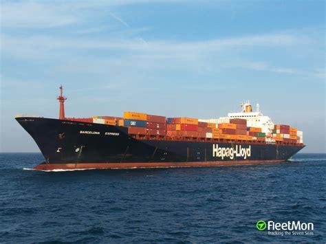 Photo of MV ELONA (IMO: 8406286, MMSI: 310418000, Callsign ...