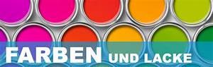 Lacke Und Farben : rohstoffe farben lacke polychem ~ Watch28wear.com Haus und Dekorationen