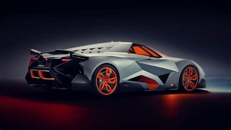 .посмотрите в instagram фото и видео lamborghini (@lamborghini). Cool Lamborghini Wallpapers - Wallpaper Cave