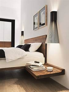 Best 20+ Timber Bedhead ideas on Pinterest