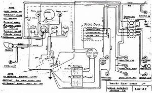Chris Craft Deck Boat Wiring Diagram. chris craft lancer 19 23 wiring  diagram sailinfo i. columbia yachts wiring diagram albin sailinfo i. wiring  diagram 2000 smoker craft pontoon. columbia yachts wiring diagramA.2002-acura-tl-radio.info. All Rights Reserved.