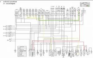 Mahindra2017 Tractor Wiring Diagram