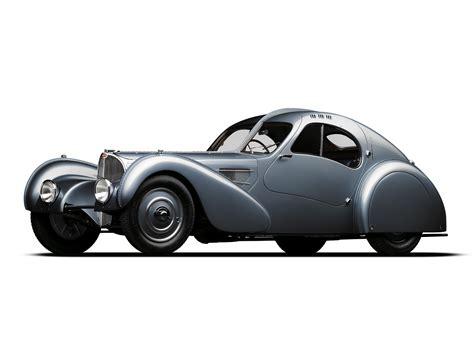 What makes a car excite the imagination? 1936 Bugatti Type 57SC Atlantic Coupe supercar retro r wallpaper | 2048x1536 | 179925 | WallpaperUP