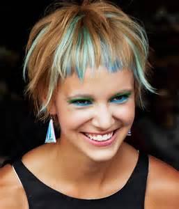 simulateur de coupe de cheveux femme coupe de cheveux femme frange très courte