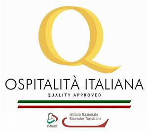 ospitalita italiana 8 nouveaux gagnants With chambre de commerce italienne de lyon