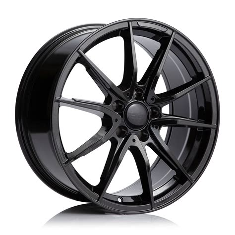 Run flats are expensive and hard to come by.the ad blue cost will be minimal you can replace your run flats with ordinary tires either when you it appears my reservation about the runflats is shared. Mercedes Benz E43 Winter tire rim Package Call 905 673 2828 $1480 19 inch E43 AMG Winter tires