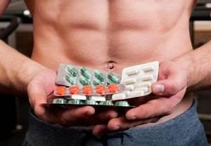 Androgeni  Estrogeni Si Probleme Erectile