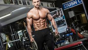 Testosterone Cypionate Dosage Bodybuilding  How And For What To Use In Mass Gaining And Cutting