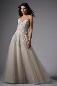 84 best corpus christi images on pinterest wedding With wedding dresses corpus christi