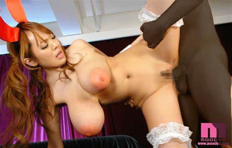 Giant Cocks Knob And Jizz Displaying Showing Media & Posts For Hitomi Tanaka Negress Xxx