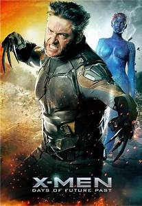 X Free Movie : x men days of future past 2014 full movie free dowmload free download movie ~ Medecine-chirurgie-esthetiques.com Avis de Voitures